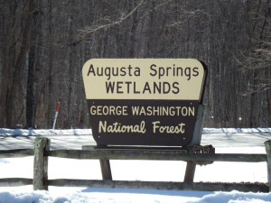 29-Augusta-Springs-Wetlands-Sign