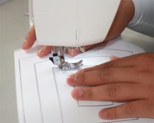 DavidX-Sewing-1