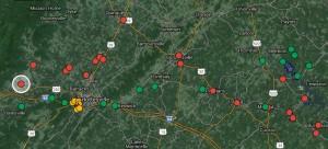 00-Trip-Map