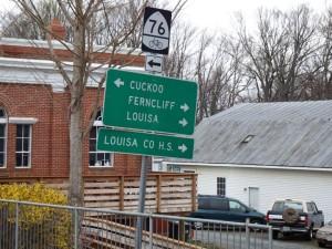 04-Cuckoo-Sign