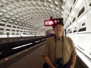 05-Wayne-VirginiaSquare-Metro