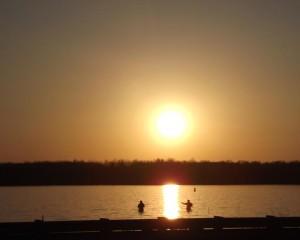 055-Fishermen-LakeAnna-Dike3