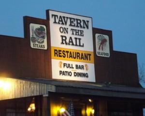 061-TavernOnTheRail