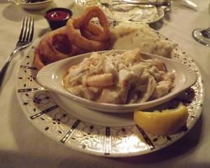 063-SeafoodCasserole