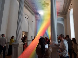 12-Renwick-Rainbow-Strings
