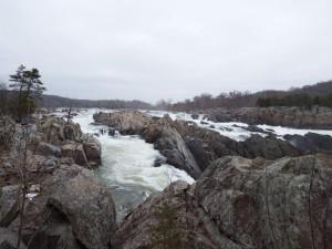 40-GreatFalls-Falls