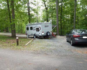 011-Campsite-1-Anon