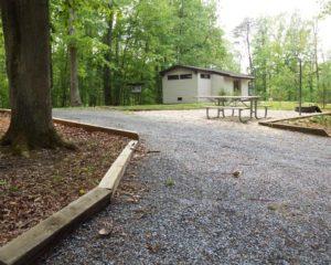 012-Campsite-3