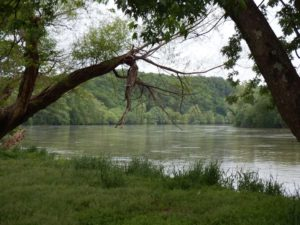 027-JamesRiver-Scottsville