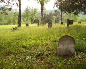 056-Witt-Cemetery