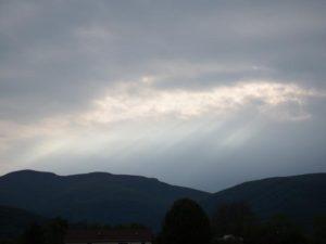 065-Sky-Mountain-Hebron