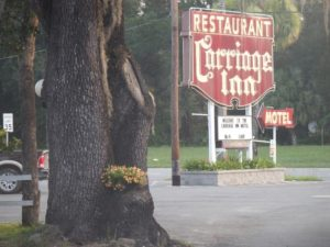 025-FL-CarriageInn
