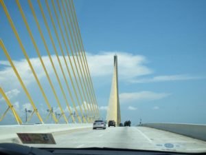 046-FL-Tampa-Bay-Bridge