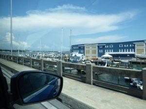 048-FL-Sarasota-Harbor