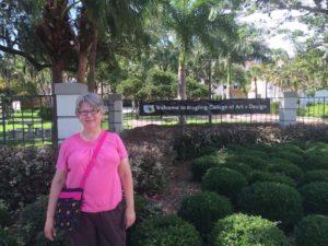 048-FL-Sarasota-Ringling-Sharon