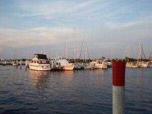 051-PuntaGorda-Harbor