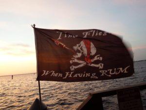 064-FL-PuntaGorda-Rum-Flag