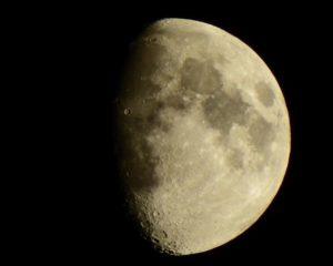 066-FL-PuntaGorda-Moon