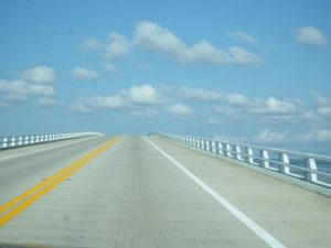 072-FL-Sanibel-Bridge-Clouds