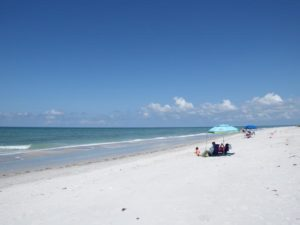 078-FL-Sanibel-Beach