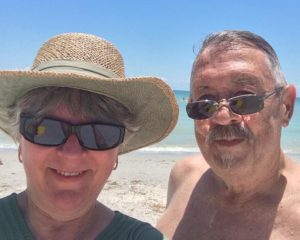 101-FL-Sanibel-Sharon-Wayne