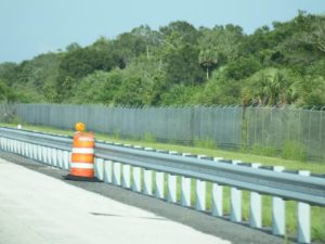 105-FL-AlligatorAlley-Fence