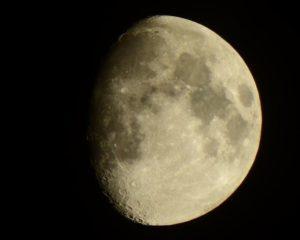 112-FL-BocaRaton-Moon