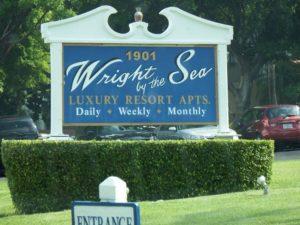 123-FL-DelrayBeach-WrightbySea