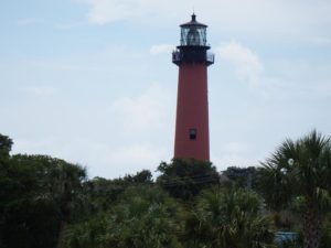 125-FL-JupiterInlet-Lighthouse