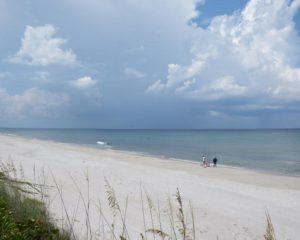127-FL-BicentennialBeach-Storm