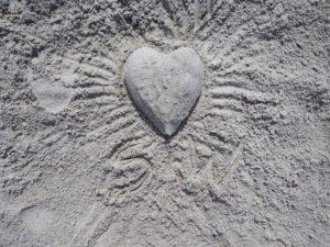 136-FL-LoriWilsonPark-Heart