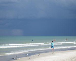 143-FL-LoriWilsonPark-Storm