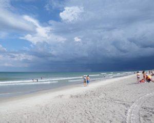 144-FL-LoriWilsonPark-Storm
