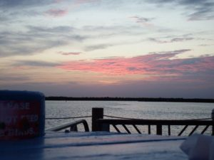 159-FL-InletHarbor-Sunset