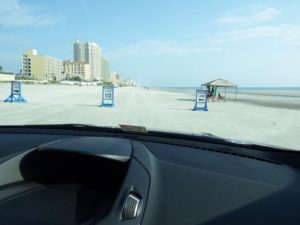 170-FL-Daytona-Drive