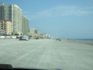 171-FL-Daytona-Drive
