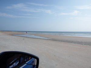 175-FL-Daytona-Drive