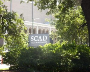 189-GA-Savannah-SCAD
