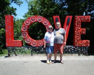 203-Lynchburg-Park-Sharon-Wayne-Love-Sign