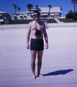 Bob-Florida-1966