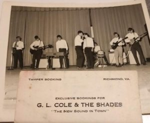GL-Cole-And-The-Shades