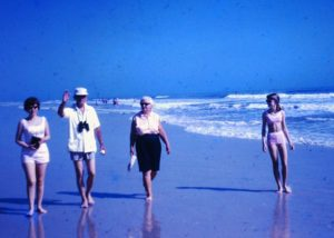 Ruth-GDaddy-GMa-Sharon-Florida1969
