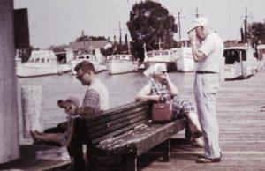 Sharon-Bob-GMa-GDaddyBarrett-Florida1959