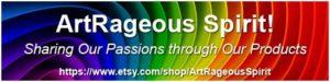Artrageous-Spirit-ETSY-banner
