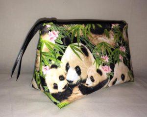Panda-2-072216-1