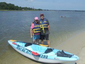 001-Sharon-Wayne-Kayak-073015