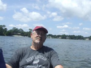 010-Wayne-Kayak-073015