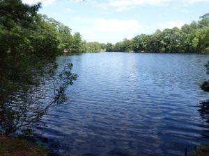 045-Lake-1stLanding