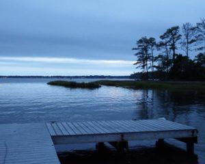 058-FirstLanding-Dock