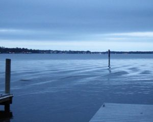 059-FirstLanding-Dock-Waves